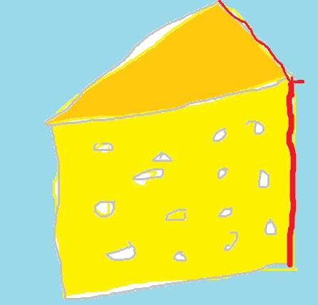What is Your Favourite Cheese What's Your Favourite Cheese What's Your Favorite Cheese